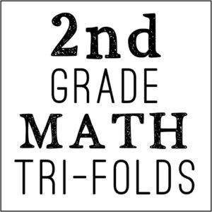tri-folds2