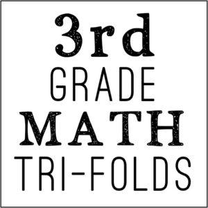 tri-folds3
