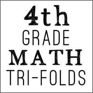 tri-folds4