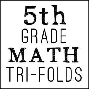tri-folds5