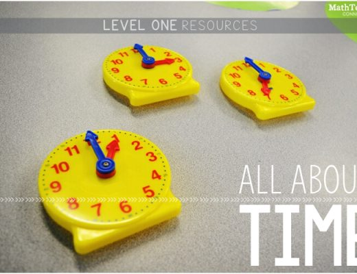 Teaching Time to second or third graders, teaching time basics, how to teach time, time to the hour, telling time, telling time for beginners, easy telling time resources