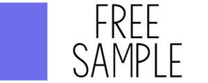 Free digital math center sample