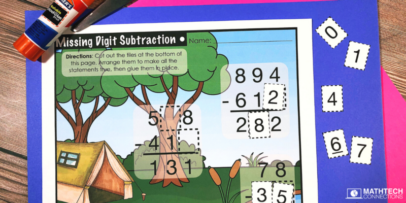 back to school 3rd grade august math activities for the first week fo school - review 2nd grade math activities for third graders - third grade back to school math activities